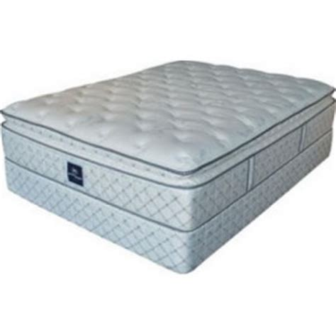 Jeff The Mattress by Mattress Question Quot How Can I Tell Which Mattresses Are
