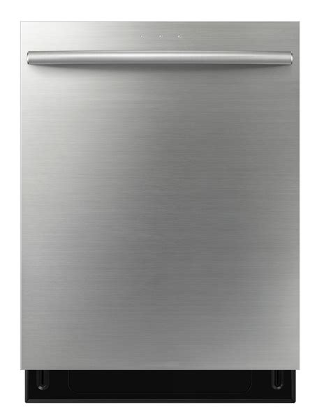 Samsung 24 Tub Built In Dishwasher samsung dw80f600uts 24 quot built in dishwasher w