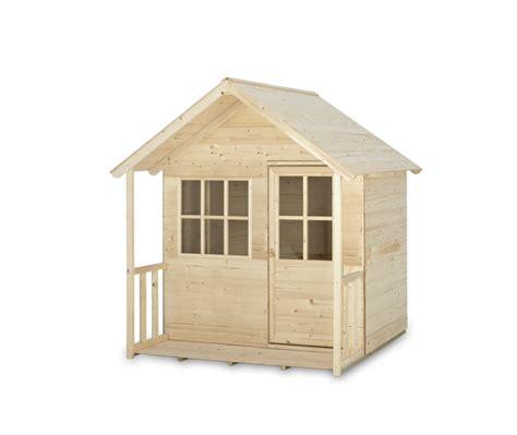 con portico con portico in legno con portico in legno with