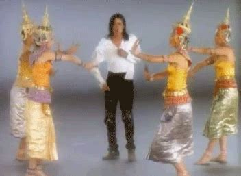 michael jackson biography movie vh1 michael jackson vh1 gif find share on giphy