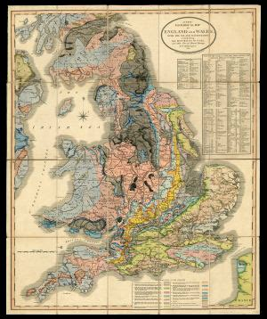 file:a new geological map of england and wales by william