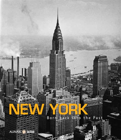 new york cartoline da new york era e 232 artribune