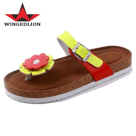 character slippers for adults character slippers adults 28 images character slippers