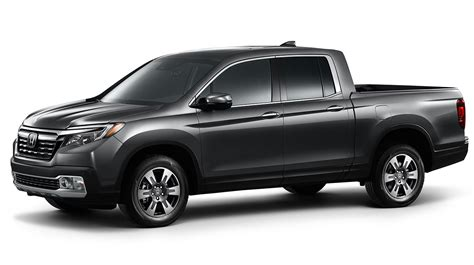 Honda Ridgeline Forum by Honda Ridgeline Owners Club Forums View Single Post