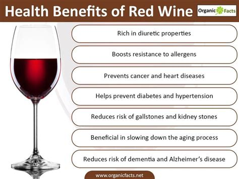 7 Benefits Of Wine the 25 best wine health benefits ideas on