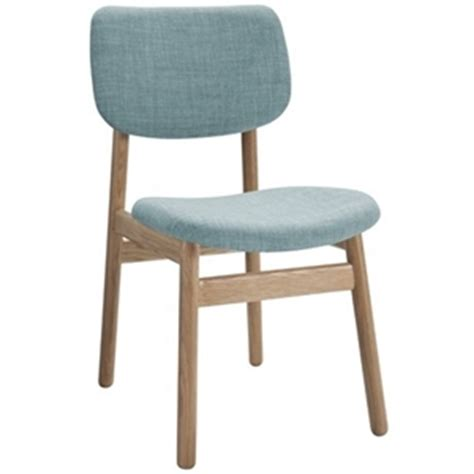 6 x freedom furniture larsson dining chairs auction