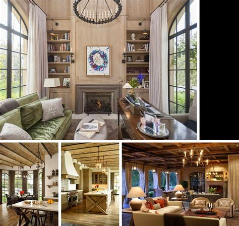 tom brady house interior tom and gisele s mammoth mansion might now be dr dre s