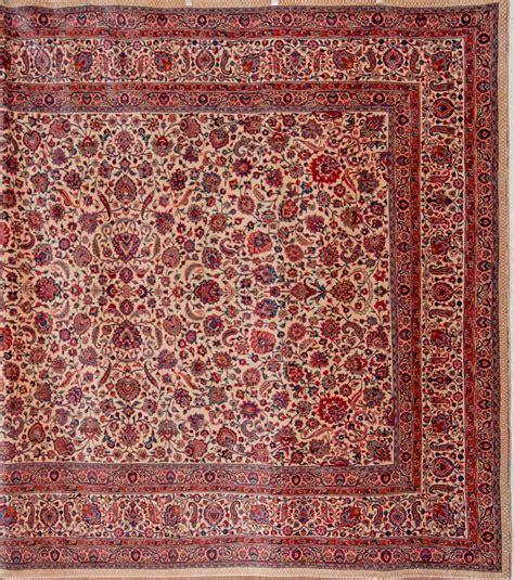 mashad rug amoghi mashad rug rugs more