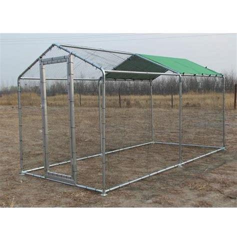 recinzioni per animali da cortile recinto da giardino per animali domestici e da cortile 4x2