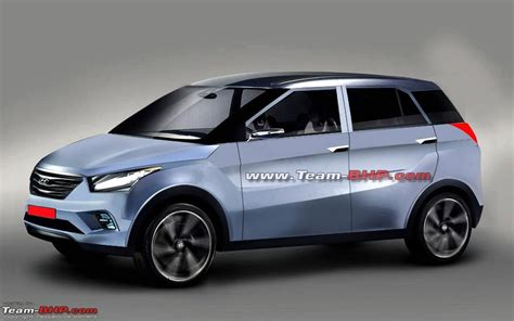 New Diesel Suvs by New Cars Diesel Cars Suvs Compact Cars Volkswagen Autos Post