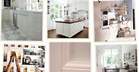 shabby chic interiors cucine progettando la cucina shabby chic interiors