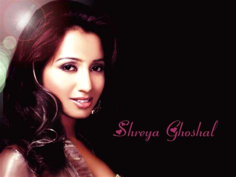 biography shreya ghoshal shreya ghoshal profile hot picture bio bra size hot starz