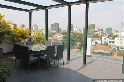 2 bedroom duplex for rent near modern home design ideas modern 3 bedroom duplex penthouse near aeon mall phnom