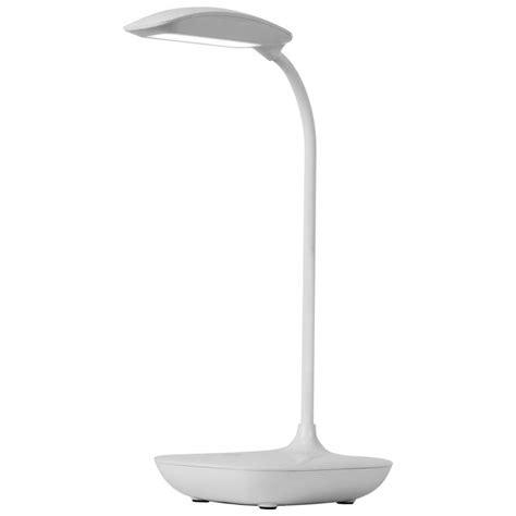led light wholesale wholesale led 3 setting desk light buy wholesale