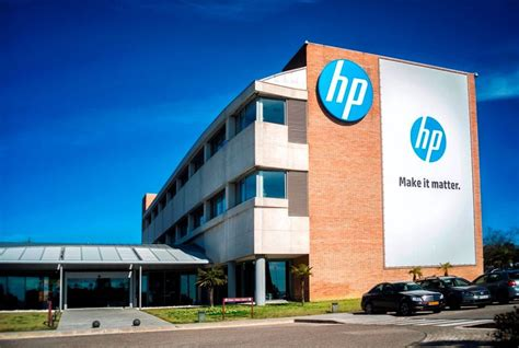 hp office hp to acquire samsung s printing business for 1 05 billion