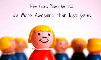 new years resolutions ideas and quotes for 2015