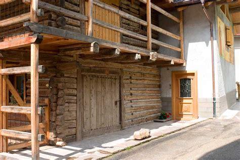arredamento di recupero mobili con legno di recupero design casa creativa e
