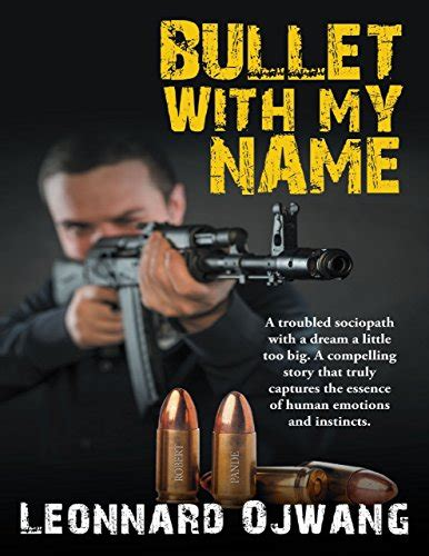 bullet for my names bullet with my name armadillo ebooks