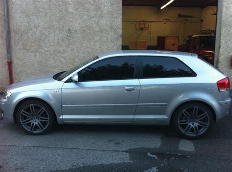 Garage Mercedes Perigueux by Jantes Audi Rs4 Troc Echange Jante Audi Rs4 19p Sur