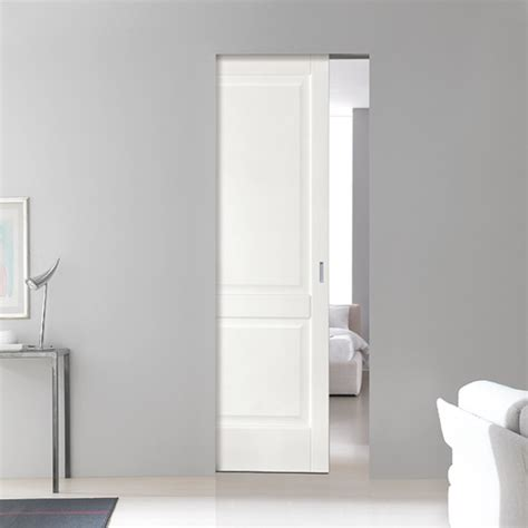 porta scorrevole legno porte massello da 195 00 porta scorrevole rodi legno