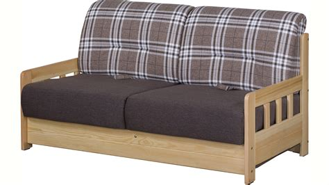 relaxsofa 2 sitzer sitzer relaxsofa in braun elektrisch