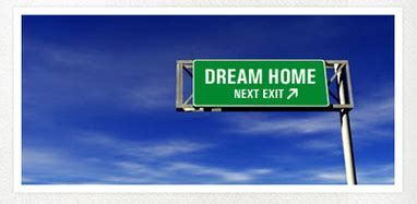 how to buy your dream home buying your dream home at best value for all your real