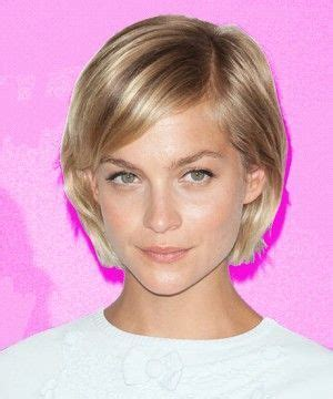 how do you cut a mid ear length inverted bob haircut step by step instructions with clippers 21 best images about hair on pinterest best hairstyles