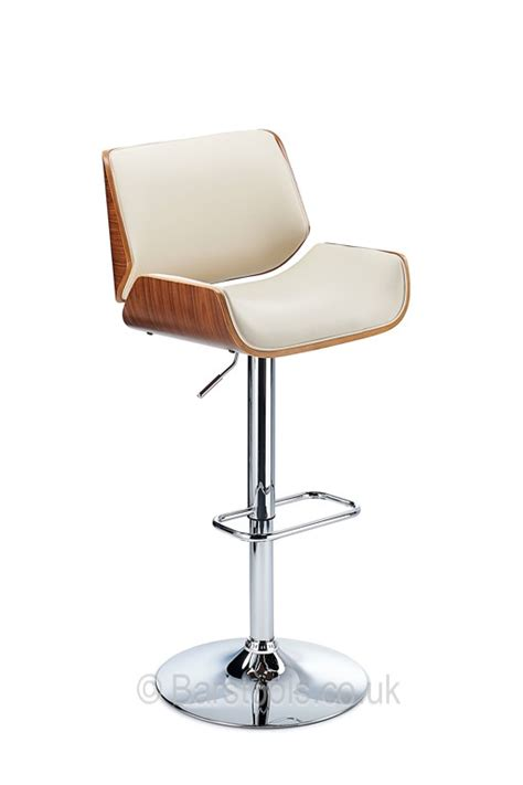 bar stools cream kudos bar stool cream