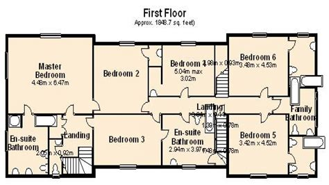 hunting lodge floor plans old hunting lodge rustic hunting lodge floor plans