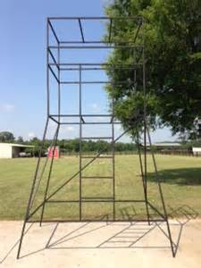 2013 basin boss box blinds deer stands for sale in