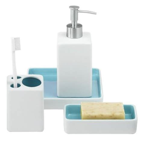 New Bathroom Fittings by New Bathroom Accessories 187 Bathroom Design Ideas