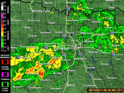 weather radar map texas pecan corner hallelujah