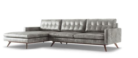 thrive sectional 17 best images about sexy sectionals on pinterest bobs