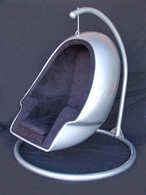 indoor hanging hanging egg chair indoor