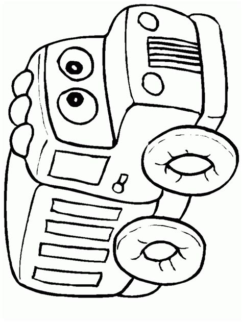 Pages For Boys coloring pages for boys 2017 dr