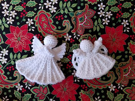 pattern for christmas angel christmas angel free crochet pattern crochet kingdom