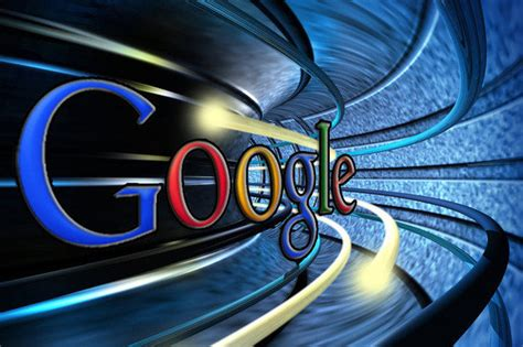 whats   google fiber google wireless infoworld