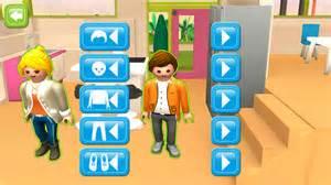 jeux playmobil