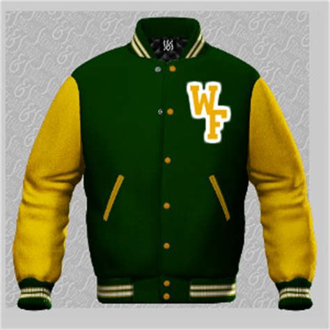 Donate Letter Jacket Sewing Award Jackets All Sports All Sports