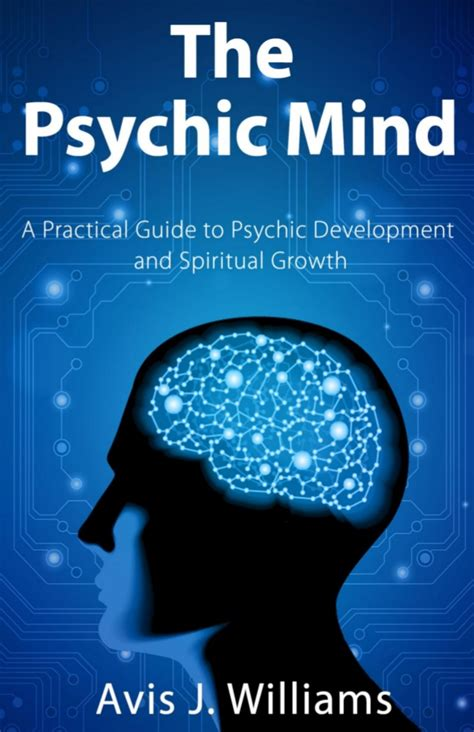 Cd E Book A Practical Guide To Ob Gyne the psychic mind a practical guide to psychic development spiritua