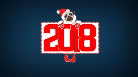 1920x1080 happy new year wallpaper 2018 happy new year 2018 hd wallpaper