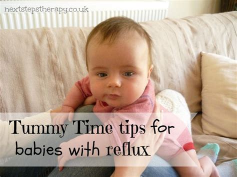 natural remedies for baby reflux mama natural whole 1000 images about baby on pinterest baby girl names