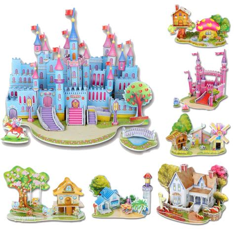 holiday gifts gadgets for everyone jigsaw puzzle christmas gifts 2015 newest hot selling puzzles