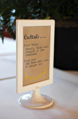 South Carolina Barn Wedding, Wedding Real Weddings Gallery
