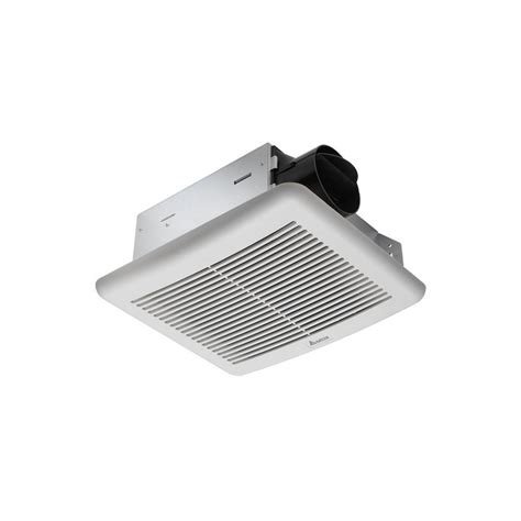 home depot bathroom exhaust fans delta slim 70 cfm wall ceiling exhaust bath fan vfb070b3a1