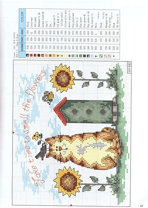 Stitch And Craft 2007 by 1000 Images About Cross Stitch On Stitching