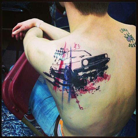 70 best images about tattoo ideas on pinterest