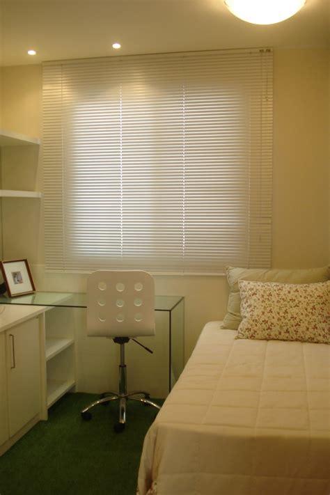 best 25 single bedroom ideas on spare room