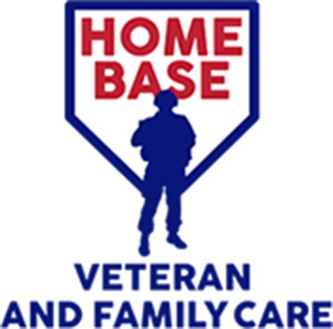 home base program veteran family care