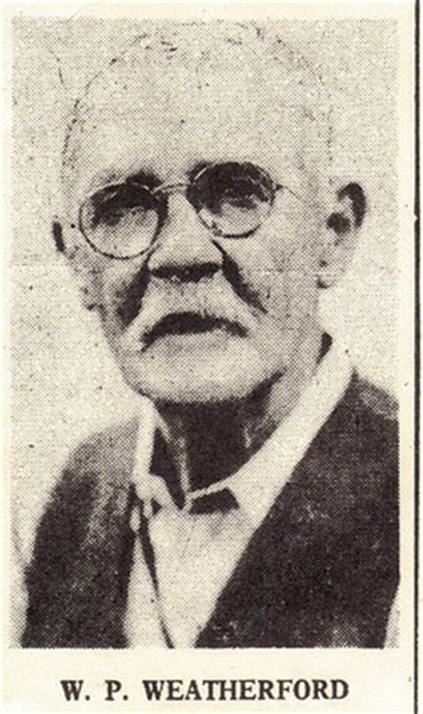 """william perry """"doc"""" weatherford (1869 1963) find a grave"""